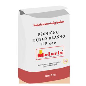 psenicno-brasno-tip-500