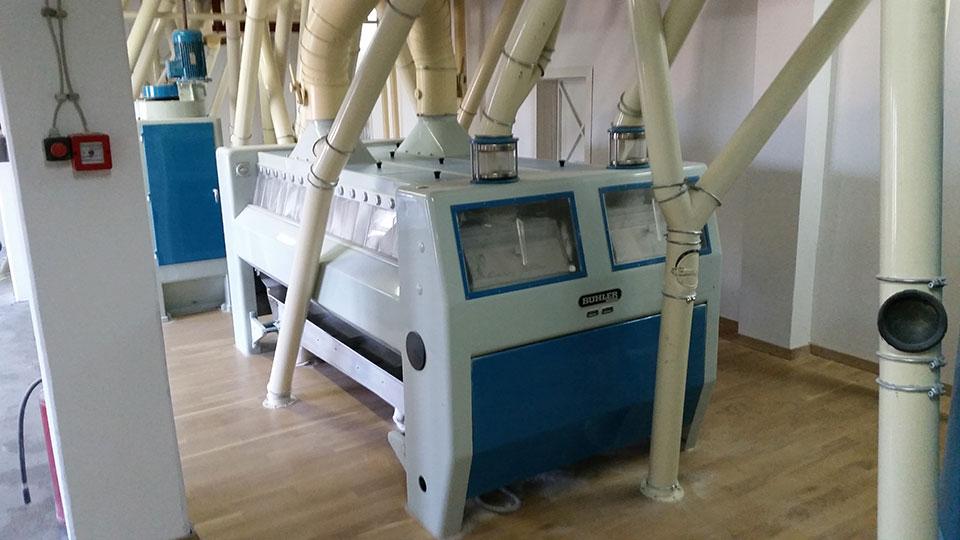 tehnologija-mlin-molaris1