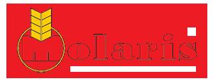 logo-molaris-bijeli